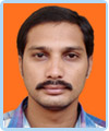Padala Krishna - Sr. Trainer - PHP, MySQL